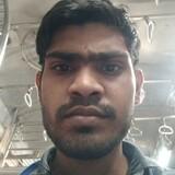 Pankajkale19U from Kalyan | Man | 24 years old | Pisces