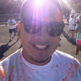 Driz from Littletown | Man | 34 years old | Gemini