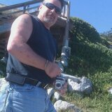 Joel from Whitewater   Man   54 years old   Cancer