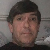 Paulroberts0Q from Newcastle upon Tyne | Man | 44 years old | Taurus