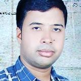 Raj from Sonepur | Man | 31 years old | Gemini