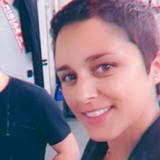 Pepite from Merignac | Woman | 31 years old | Aquarius