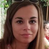 Océane from Saint-Herblain | Woman | 21 years old | Aquarius