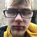 Henners from Worksop | Man | 21 years old | Cancer