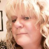 Samdusty from Peterborough | Woman | 57 years old | Aquarius