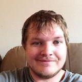 Thomas from Tijeras | Man | 30 years old | Sagittarius