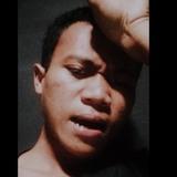 Rizwannn from Cimahi | Man | 20 years old | Capricorn