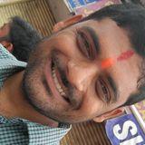 Mahi from Lal Bahadur Nagar | Man | 31 years old | Aries