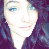 Kira from Quesnel | Woman | 22 years old | Sagittarius
