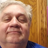 Loverboy from Lawrence | Man | 65 years old | Leo