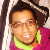 Gazaluar from Seymour | Man | 35 years old | Libra
