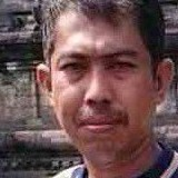 Ardi from Pekalongan | Man | 48 years old | Virgo