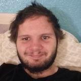 Drewbi from Bloomington | Man | 30 years old | Aquarius