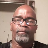 Dreday from Carrollton   Man   49 years old   Pisces