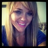 Meredith from Pearland | Woman | 26 years old | Capricorn