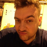 Phandandy from Huntingdon | Man | 39 years old | Aries