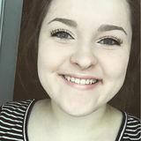 Vanessa from Antigonish | Woman | 22 years old | Libra