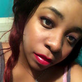 Goodgalgonegood from Lithonia   Woman   23 years old   Aquarius