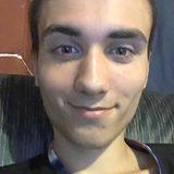 Ferrettboy from Ishpeming | Man | 22 years old | Aries