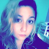 Kelsey from Meriden | Woman | 22 years old | Scorpio