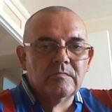 Westworld from Swindon   Man   55 years old   Sagittarius
