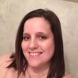 Allie from North Attleboro | Woman | 31 years old | Gemini
