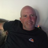 Jayclifqb from Southampton   Man   46 years old   Libra