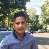 Juan from Greenwich   Man   27 years old   Gemini