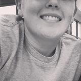 Mcgoo from Hartselle | Woman | 26 years old | Leo