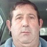 Juan from Leon | Man | 52 years old | Virgo