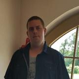 Quadrider from Arnsberg | Man | 26 years old | Aquarius