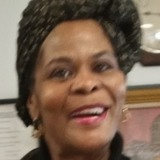 Magicgoodkarlm from Braddock | Woman | 59 years old | Gemini