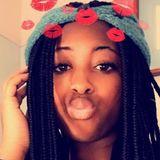 Shortieee from Lakewood | Woman | 21 years old | Gemini