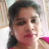 Nari from Kottapalli | Woman | 28 years old | Gemini