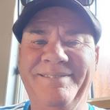 Mrfish from Melbourne | Man | 57 years old | Sagittarius