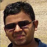 Saurabh from Banswara   Man   35 years old   Cancer