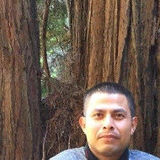 Pepe from Ukiah | Man | 31 years old | Cancer