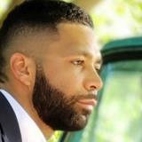 Kris from Alexandria | Man | 37 years old | Aquarius