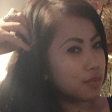 Evahelena from Balikpapan | Woman | 27 years old | Aquarius