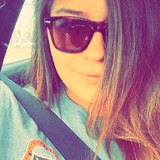 Maddie from Stillwater   Woman   25 years old   Aries