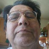 Vjwillow from Arapahoe | Man | 64 years old | Sagittarius