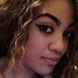 Asvpmolly from Clovis | Woman | 23 years old | Taurus