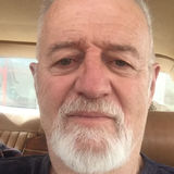 Michael from Pocatello | Man | 73 years old | Pisces