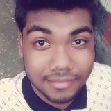 Zulfi from Goa Velha | Man | 22 years old | Leo