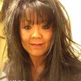 Asian Women in Hicksville, New York #2