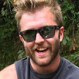 Matt from La Crescent | Man | 26 years old | Leo