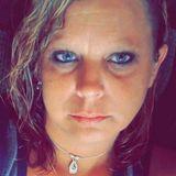 Women Seeking Men in Siloam Springs, Arkansas #3