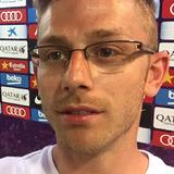 Sambo from Ossett | Man | 35 years old | Aries