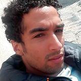 Nico from Vitry-sur-Seine | Man | 29 years old | Gemini