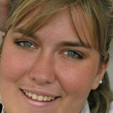 Sasalie from Homburg | Woman | 29 years old | Gemini